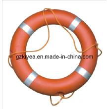 Swimming Pool Auxiliary Equipment-Lifebelt (AQ, PP)