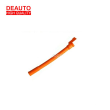 038 103 663 Oil Dipstick Funnel