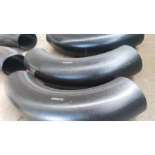 Отвод стальной трубы R 5D 10D A234WPB