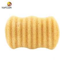 produits de konjac japon konjac sponge