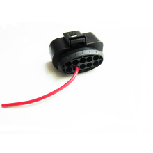 Car Ground Wire Kit