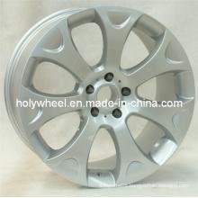 Car Alloy Wheel/Replica Wheel Rims (hl768)