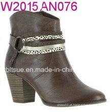 Windows Shop Rubber Boots 2015 Popilar Produtos