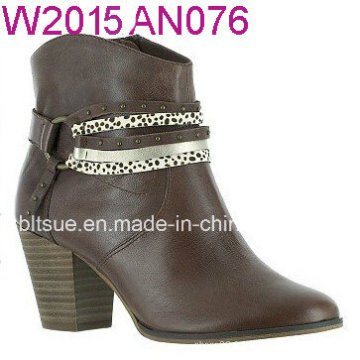 Windows Shop Rubber Boots 2015 Popilar Products