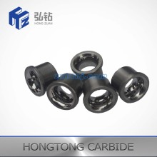 High Quality Cemented Carbide Wire Guides Wire Wheel