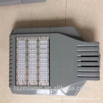 LED streetlight and solar street light 100 watt solar led street light