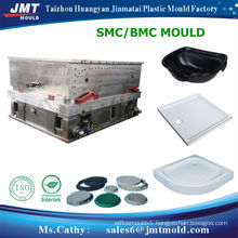 bmc mould frp grating mold SMC mould taizhou mould maker