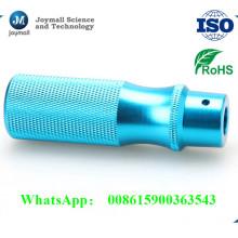 Druckguss-Aluminiumgriff mit anodosierender Oberflächenbehandlung