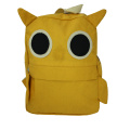 monster school bag girls Kids cartoon Backpack bags