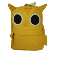 High quality factory for Daily Backpack monster school bag girls Kids cartoon Backpack bags supply to Uzbekistan Wholesale