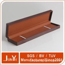 pu long automatic watch winder box for packaging