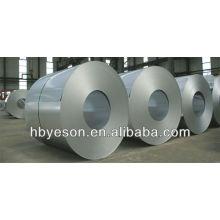 Катушка из высококачественной оцинкованной стали