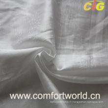 Tissu de literie d'hôtel (SHFJ04009)