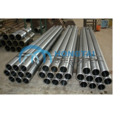 DIN2391 St35 Seamless Carbon Steel Tube for Shock Absorbers and Hydraulic Cylinders