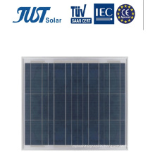 High Efficiency 35W Poly Solar Panel with Factory Direct Sale