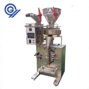 Automatic Sunflower Seeds Plastic Bag Packaging machine