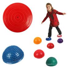 Brinquedo da bola da terapia de Blance (MQ-BTB01)