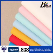 Novo algodão slave spandex denim tecido para jeans / leotard / calças