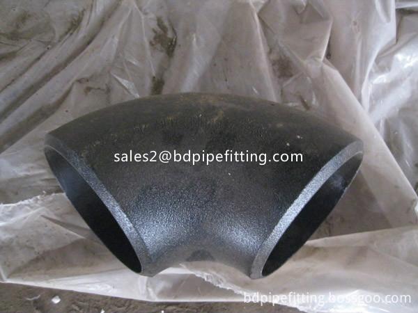 3d Bend 2d Bend Hot Induction Bend 5d Bend