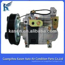Para compresor de aire Mazda 3 1.6L H12A1AG4DY BP4K61K00