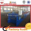 Floor Metal Deck Forming Machine