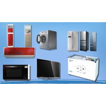 Cor Coated Steel Coil para eletrodomésticos