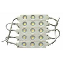 Módulo de LED Kj5050 com 12V (GNL-CLM-KJ5050)