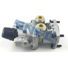 FAW J6 Ersatzteile Hauptbremszylinder 3514010-50A