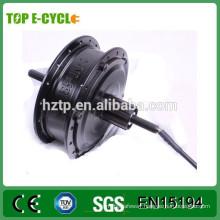TOP popular 250w 8fun wheel hub motor electric bike kit