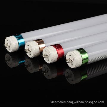 High quality Waterproof T8 tube Led Lights