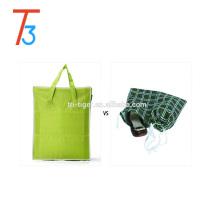 6 pockets wholesale household items underbed pocket hanging shoe organizer