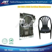 OEM diseño plástico de la silla de playa usada