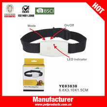 Per Product, Dog Collar (YE83838)