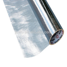 pet aluminium 6 mil foil for vacuum packing bags