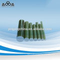 fiberglass round pipe