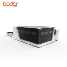 F series laser cutting machine