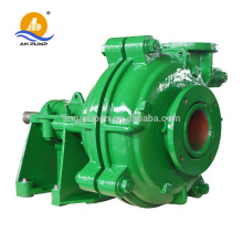 High Head Pressure Centrifugal Acid Resistant Slurry Pump