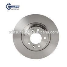 24011201491 561326B 08917510 Rotor de disco de freno para MERCEDES E-CLASS