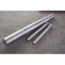 ANSI Stainless Steel Goulds /Durco Shaft