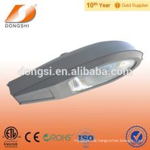 Cabeça de cobra 250W comercial luz de rua de calçada fotocélula