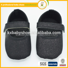 Chaussures de bébé chauds en vrac au printemps de 2015, la plus récente desgin