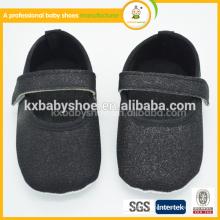 Vestuário de bebê quente e quente na primavera de 2015, o mais novo design