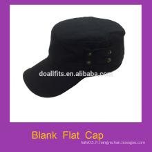 2015 nouveau style chapeau militaire vierge pour femmes
