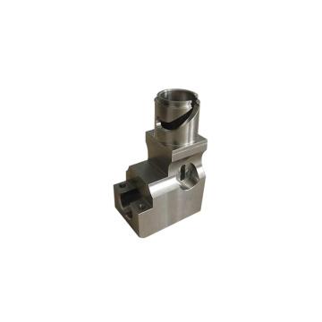 Customized Precision CNC machining Center CNC Machining parts CNC Machining Services