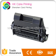Compatible Okidata 52123601 B710n/Dn Black Toner Cartridge