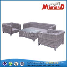 Home Garden Sofa Set with Good Price