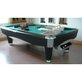 9FT Slate Pool Table (H-603 New Model)