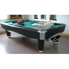 9FT шифер таблицы бассейн (H-603 новой модели)
