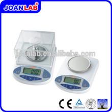 Balanzas electrónicas de precisión de balanzas JOAN Lab