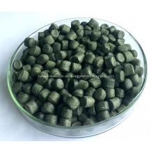 ECO-Bound antioxidante de caucho pre-dispersado NBC NDBC-75